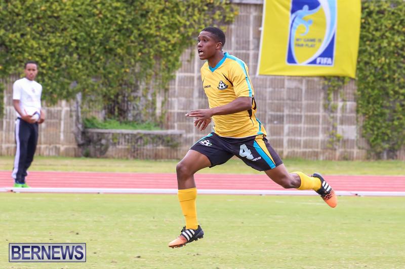 Bermuda-vs-Bahamas-March-29-2015-111