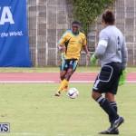 Bermuda vs Bahamas, March 29 2015-113