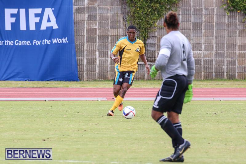 Bermuda-vs-Bahamas-March-29-2015-113