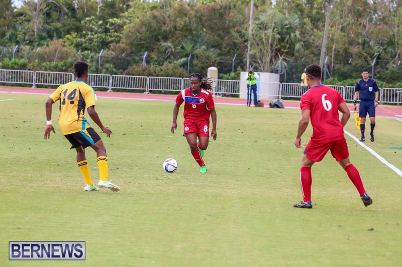 Bermuda-vs-Bahamas-March-29-2015-117
