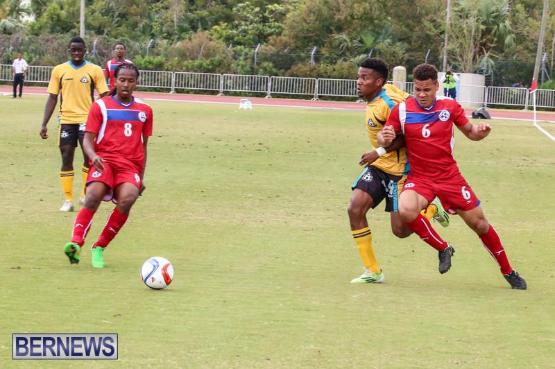 Bermuda-vs-Bahamas-March-29-2015-119