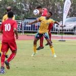 Bermuda vs Bahamas, March 29 2015-122