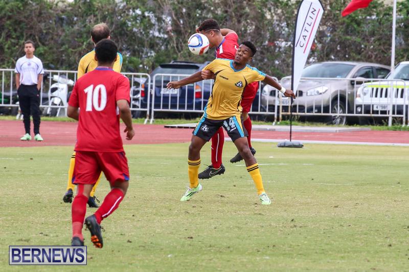 Bermuda-vs-Bahamas-March-29-2015-122