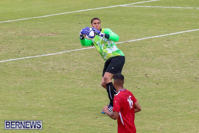 Bermuda-vs-Bahamas-March-29-2015-126