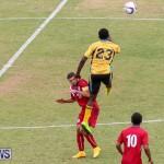 Bermuda vs Bahamas, March 29 2015-128