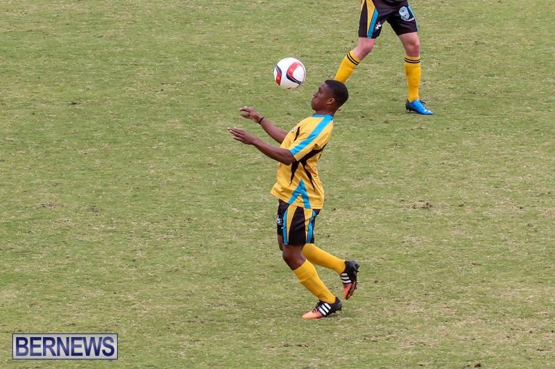 Bermuda-vs-Bahamas-March-29-2015-129