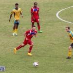 Bermuda vs Bahamas, March 29 2015-133