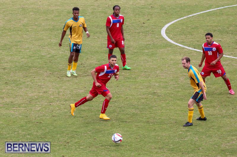 Bermuda-vs-Bahamas-March-29-2015-133