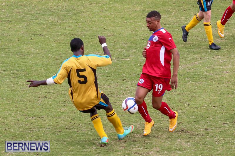 Bermuda-vs-Bahamas-March-29-2015-134