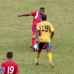 Bermuda vs Bahamas, March 29 2015-135