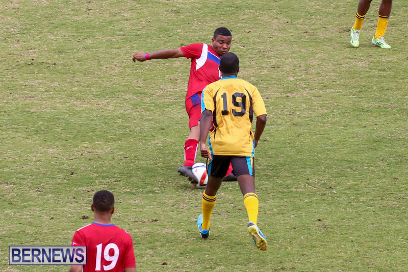Bermuda-vs-Bahamas-March-29-2015-135
