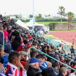 Bermuda vs Bahamas, March 29 2015-136