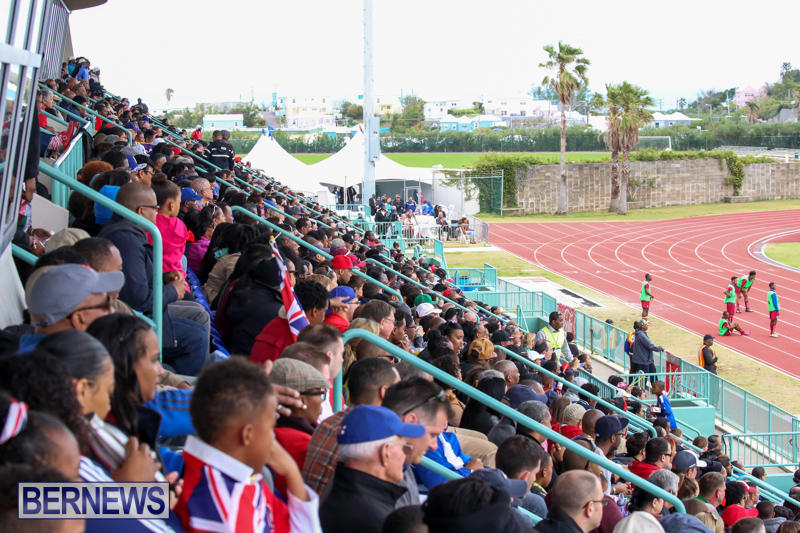 Bermuda-vs-Bahamas-March-29-2015-136