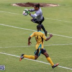 Bermuda vs Bahamas, March 29 2015-137