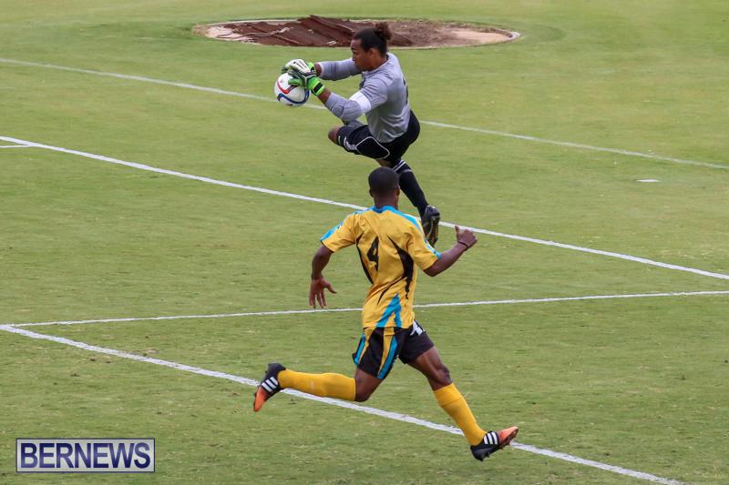 Bermuda-vs-Bahamas-March-29-2015-137
