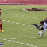 Bermuda vs Bahamas, March 29 2015-138