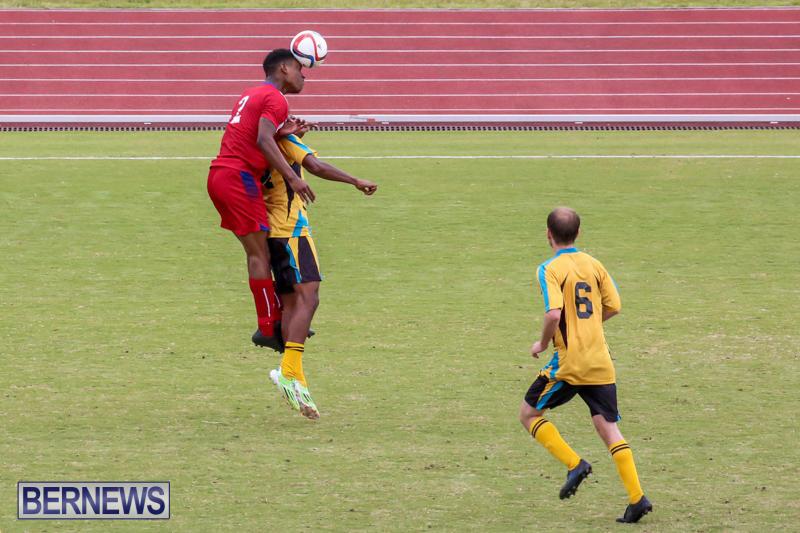 Bermuda-vs-Bahamas-March-29-2015-140