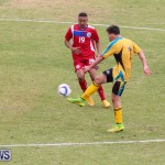 Bermuda vs Bahamas, March 29 2015-143