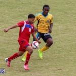 Bermuda vs Bahamas, March 29 2015-146