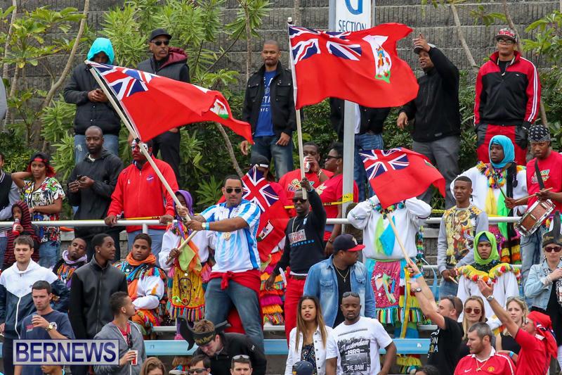 Bermuda-vs-Bahamas-March-29-2015-151
