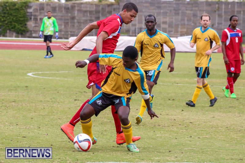 Bermuda-vs-Bahamas-March-29-2015-157