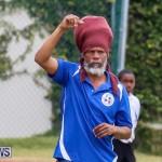 Bermuda vs Bahamas, March 29 2015-158