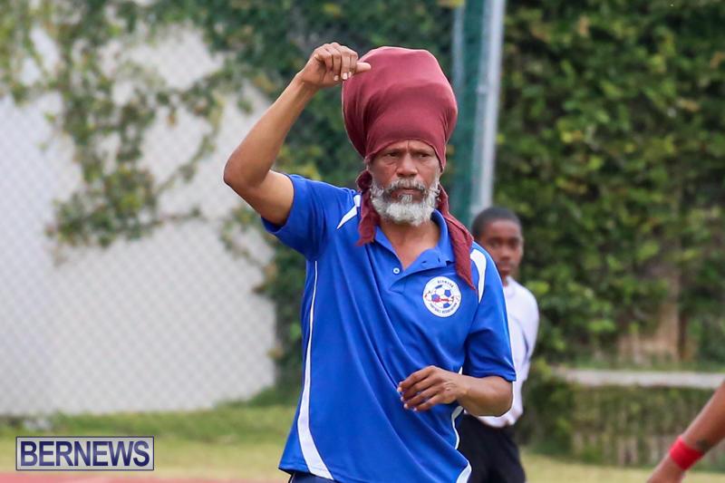 Bermuda-vs-Bahamas-March-29-2015-158