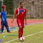 Bermuda vs Bahamas, March 29 2015-159