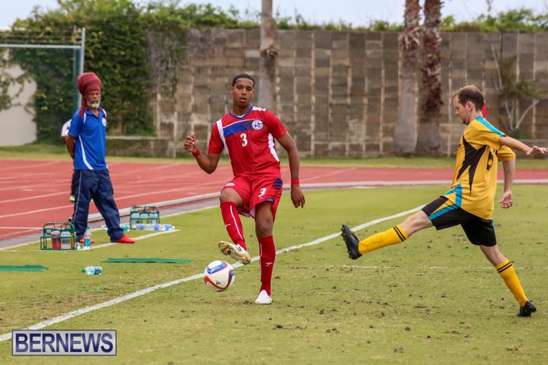 Bermuda-vs-Bahamas-March-29-2015-160