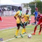 Bermuda vs Bahamas, March 29 2015-161
