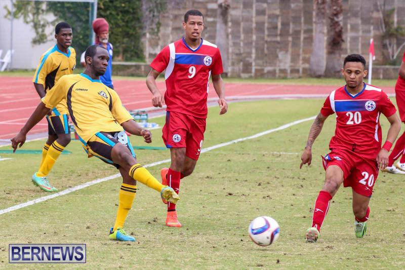 Bermuda-vs-Bahamas-March-29-2015-162