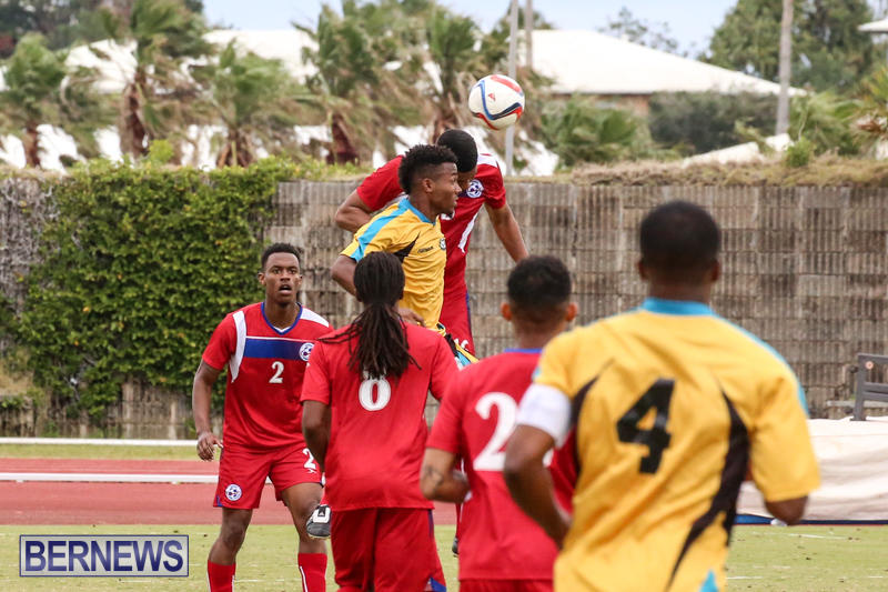 Bermuda-vs-Bahamas-March-29-2015-163