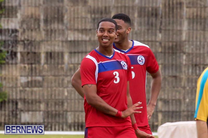 Bermuda-vs-Bahamas-March-29-2015-166