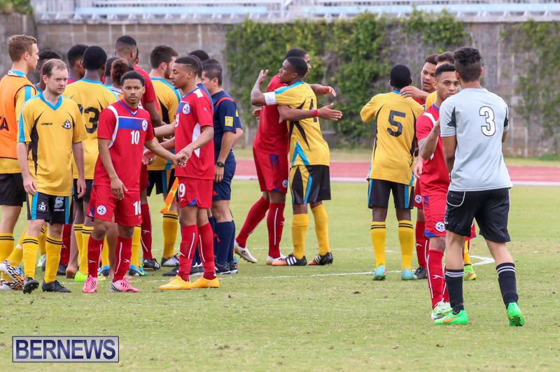 Bermuda-vs-Bahamas-March-29-2015-169