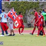 Bermuda vs Bahamas, March 29 2015-172