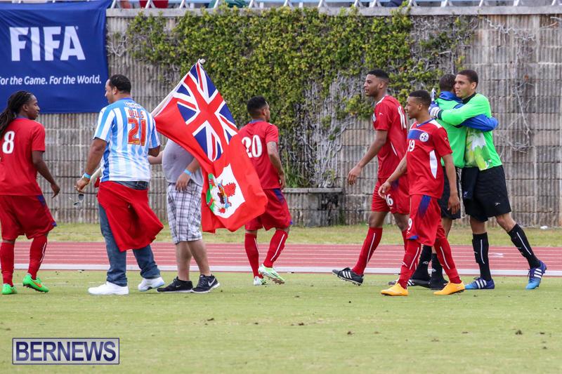 Bermuda-vs-Bahamas-March-29-2015-172