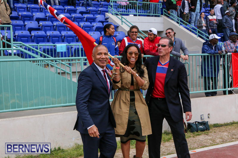 Bermuda-vs-Bahamas-March-29-2015-177