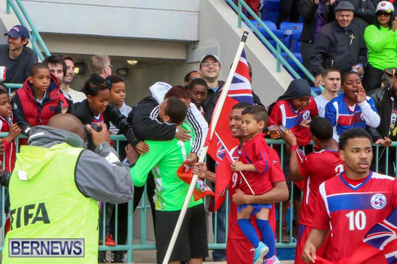 Bermuda-vs-Bahamas-March-29-2015-180