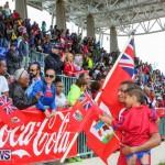 Bermuda vs Bahamas, March 29 2015-181