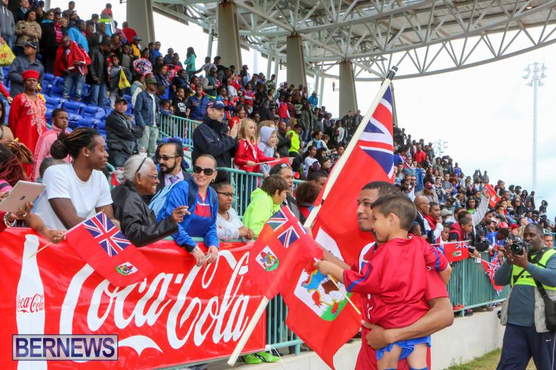 Bermuda-vs-Bahamas-March-29-2015-181