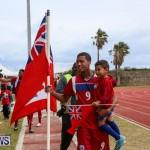 Bermuda vs Bahamas, March 29 2015-183