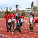 Bermuda vs Bahamas, March 29 2015-189