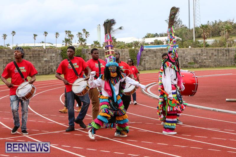 Bermuda-vs-Bahamas-March-29-2015-189