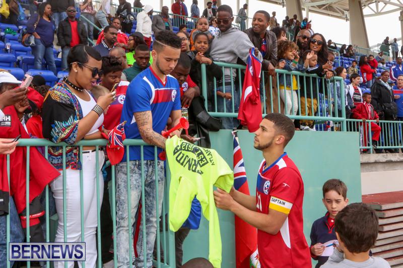 Bermuda-vs-Bahamas-March-29-2015-194