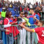 Bermuda vs Bahamas, March 29 2015-195