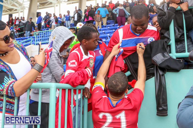 Bermuda-vs-Bahamas-March-29-2015-196