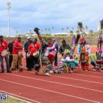 Bermuda vs Bahamas, March 29 2015-197