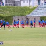 Bermuda vs Bahamas, March 29 2015-20