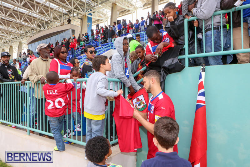 Bermuda-vs-Bahamas-March-29-2015-200