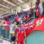Bermuda vs Bahamas, March 29 2015-201